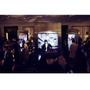 BURBERRY 在首爾旗艦店慶祝 ART OF THE TRENCH SEOUL 風衣藝術展活動