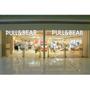 PULL&BEAR 亞洲首間新概念落腳高雄 打造陽光溫室