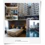 (住宿 曼谷 Asok站) Well Hotel Bangkok 曼谷好飯店 (2016年開幕平價精品旅館)