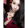 【保養】名模級的專業保養♥CatwalkGirl 妝前保養系列