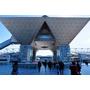 【旅遊/東京】來自日本各地的好物都在這裡!❤TOKYO Gift Show日本東京國際禮品展
