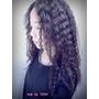 台北市髮型設計師推薦 燙髮 染髮 剪髮