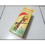【雅佳娜Aganna】大嘴鳥果香胺基酸洗髮精~PH5.5自然溫和不刺激頭皮唷!