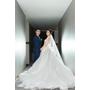 【婚禮攝影】濃縮精華當天流程的婚禮照片-婚攝阿德♥My Wending♥(圖多)