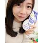 臉部清潔 ■ 日本超夯平價洗臉慕絲 洗後不緊繃,潔淨Q彈好健康 ❤ Biore淨爽水嫩洗顏慕絲 ❤