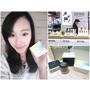 「美妝」真的不用卸妝!打造輕透服貼的自然妝感❤ETVOS日本100%純礦彩妝