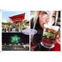 ▌2016關西京阪神自由行◆大啖各樣美食.走遍知名景點!!好玩到不想回來!!<七天自由行行程搶先看>