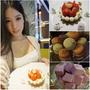 ♥東區下午茶♥凡爾賽宮公主般的午茶饗宴~Wennace Naior乃渥爾(忠孝復興)