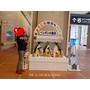 【北海道旅遊】輕鬆一下~帶大家逛逛北海道第二大站~旭川站~~旭川あさひかわ駅哦~~