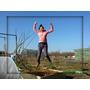 我的歐洲農婦生涯:遲來的春天,孵育小生命的「熱床」Hotbed
