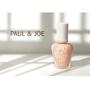 Paul&Joe NEW FOUNDATION PRIMER 糖瓷防曬底妝 革新升級