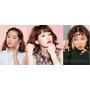 解密!韓國潮美妝「3CE 」正韓時髦彩妝