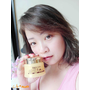 Bravura柏薇菈 馬油滋養霜 一罐從卸妝開始直到全身保養都可以使用的滋養霜 CP值大爆發