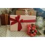 每月都會期待的驚喜盒~~butybox 美妝體驗盒3月盒