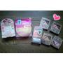 【日本藥妝戰利品】必買!!分享一下近期的日本藥妝買物心得~