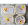 會呼吸的保鮮盒~樂扣樂扣LOCK&LOCK-輕鬆熱耐熱玻璃保鮮盒【oven glass輕鬆熱保鮮盒系列】