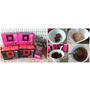 《購物》86小舖♥ 阿華師 四物&黑糖飲品♥只要3秒鐘~即可享受香純黑糖茶飲!