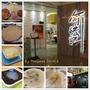 【遊記】2015香港小蜜月 * DAY3 翠華餐廳+滿季甜品+何洪記粥麵專家+義順牛奶公司