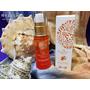 一瓶打通關,懶女人也可以很美麗!(體驗)海之姬,天然橙魚保濕精華油