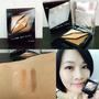 [眼粧] ♥ KATE 擴型深邃眼影盒→ 質地細緻、顏色好搭 ! ♥