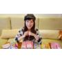 【愛愛美LOVE地】2016日本藥妝戰利品♥北海道必買馬油系列產品&新品分享 (≧∀≦)