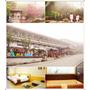 【南投住宿】清境龍莊日式會館*櫻の宿豪華四人房♥濃厚的古代日式風情,彷彿來到日本京都
