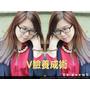 醫美♥--【台北】藉由玻尿酸打造完美小V巴。圓臉立即變瘦臉