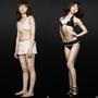 2個月減15公斤!日本最新熱門瘦身法「Rizap超強飲食法」
