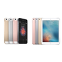 iPhone5s外型、iPhone6s靈魂!蘋果推出最新iPhone SE