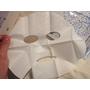 護膚- 告別2015邁向新的一年, 敷HONEY潤澤緊緻面膜擁有個新面子