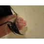 美髮體驗- 呵護頭皮與秀髮,不含矽靈seba施巴護色亮采洗髮乳