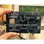最近新辦的好用卡片-華南 x 蝙蝠俠對超人icash 聯名卡 優惠多+紅利點數累積快+網購高現金回饋 怎麼刷怎麼划算