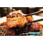 [美食] 台北 來自日本名古屋的排隊名店‧矢場味噌豬排 (東門站)