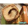 [食譜] 自製手感超軟巧克力大理石吐司 (使用Panasonic BMT2000T麵包機)