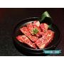 [美食] 台北 單點式精緻澳洲和牛/伊比利豬燒肉‧老乾杯大直店 (劍南路站)