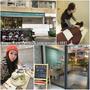 【按摩】台北市中山區-『指點』結合視障按摩的愛心舒適咖啡廳。