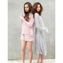 【穿搭】2016年,日貨春裝穿搭重點整理及購物清單分享!