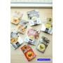 [泰國deSIAM道地咖哩醬料包]disiam紅咖哩/綠咖哩/黃咖哩/瑪斯曼咖哩.讓你輕鬆省時享受咖哩創意料理.