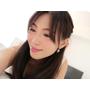 【☆筍筍♥SOFINA蘇菲娜 輕燦妝底妝系列☆】ALBLANC潤白美膚✰清透光澤(底妝推薦2016)