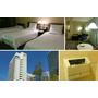 《大阪》價格與品質不成正比,讓人失落的五星級-大阪新大谷酒店Hotel New Otani Osaka(不推薦)