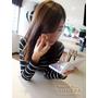 平價彩妝 ■ 混和肌女孩必買 控油保濕明亮一次完成! Miss Hana 花娜小姐 傳明酸礦物控油蜜粉餅 ❤