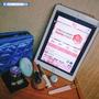 [實用]FashionGuide-FG口袋美妝,流行,消費,生活App。每個愛漂亮愛自己的女孩都該擁有它~