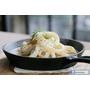 【羽諾食記】ABV Bar&Kitchen 地中海料理 精釀啤酒❤大安區餐酒館推薦