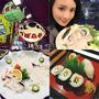 ♥大阪美食♥ 來日本必吃!日本電視台也介紹的高CP值河豚料理 - づぼらや