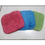 【Sumeasy】長毛絨洗碗布~超細纖維與柔軟觸感不傷玉手 洗碗也能變得很簡單