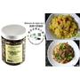 (食譜)牛肝菌燉飯(用白飯輕鬆做)&牛肝菌義式炒麵_文末有禮