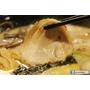 【羽諾食記】八八食堂二訪♥捷運板橋站平價日式料理 丼飯&握壽司&拉麵&定食幾乎一應俱全啊