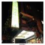 【台南∣美食】鴻公公越南河粉,吃一次就無法忘懷的好滋味♥