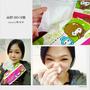 雙抽衛生紙 實用生活療癒小品 ❤ 朵舒momoco衛生紙-舒適柔連續抽取式花紋衛生紙