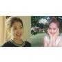【FG編輯深夜關鍵字】想要擁有隨性又可愛的韓系 #丸子頭!(內附教學)
